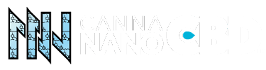 CBD Products: CannaNano CBD Logo